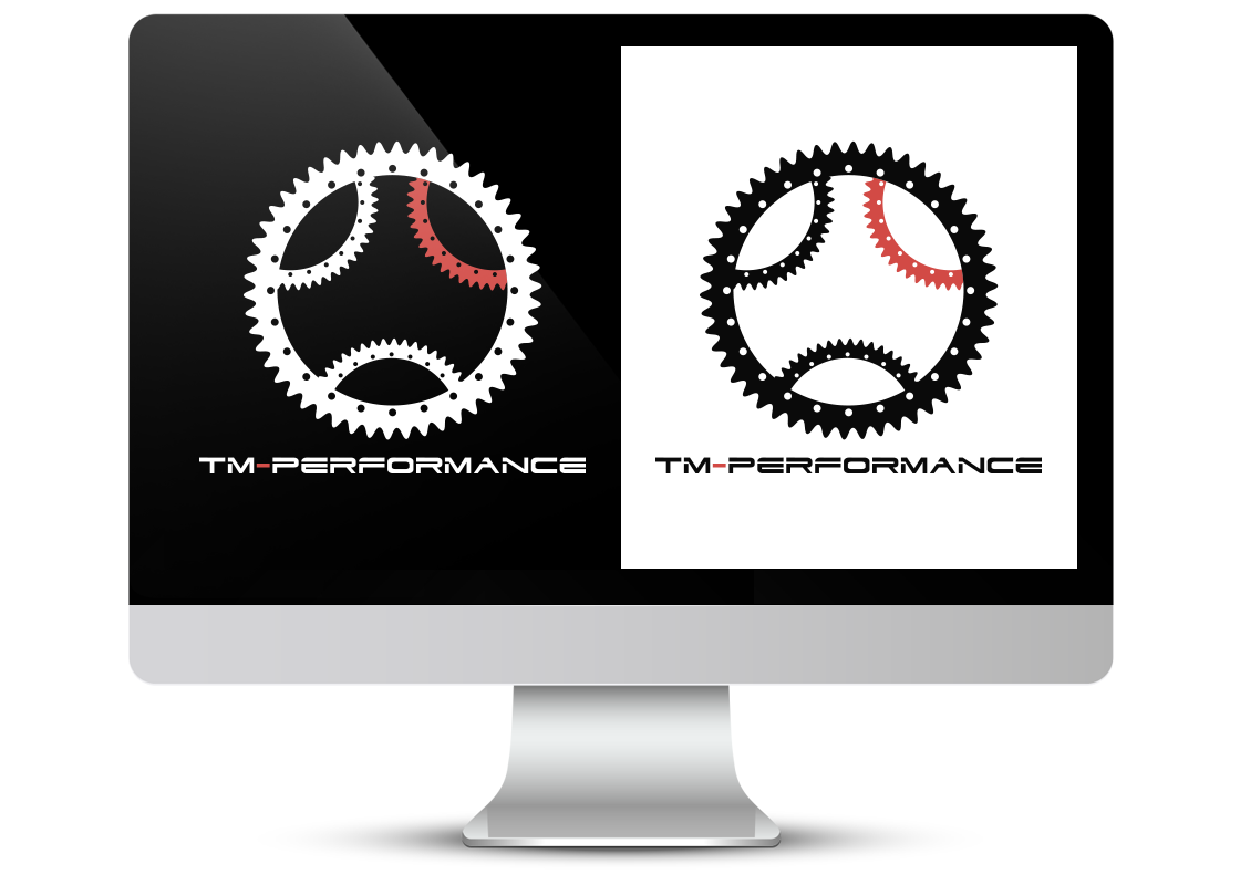 Фото TM-Performance