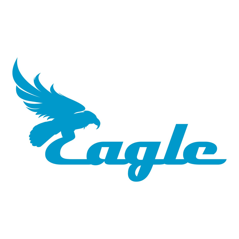 Фото Логотипы: красивые и эффективные 3