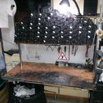 Заправка и ремонт любых лазерных картриджей.