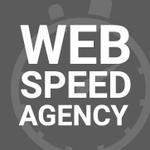 Ускорение сайтов на любой CMS