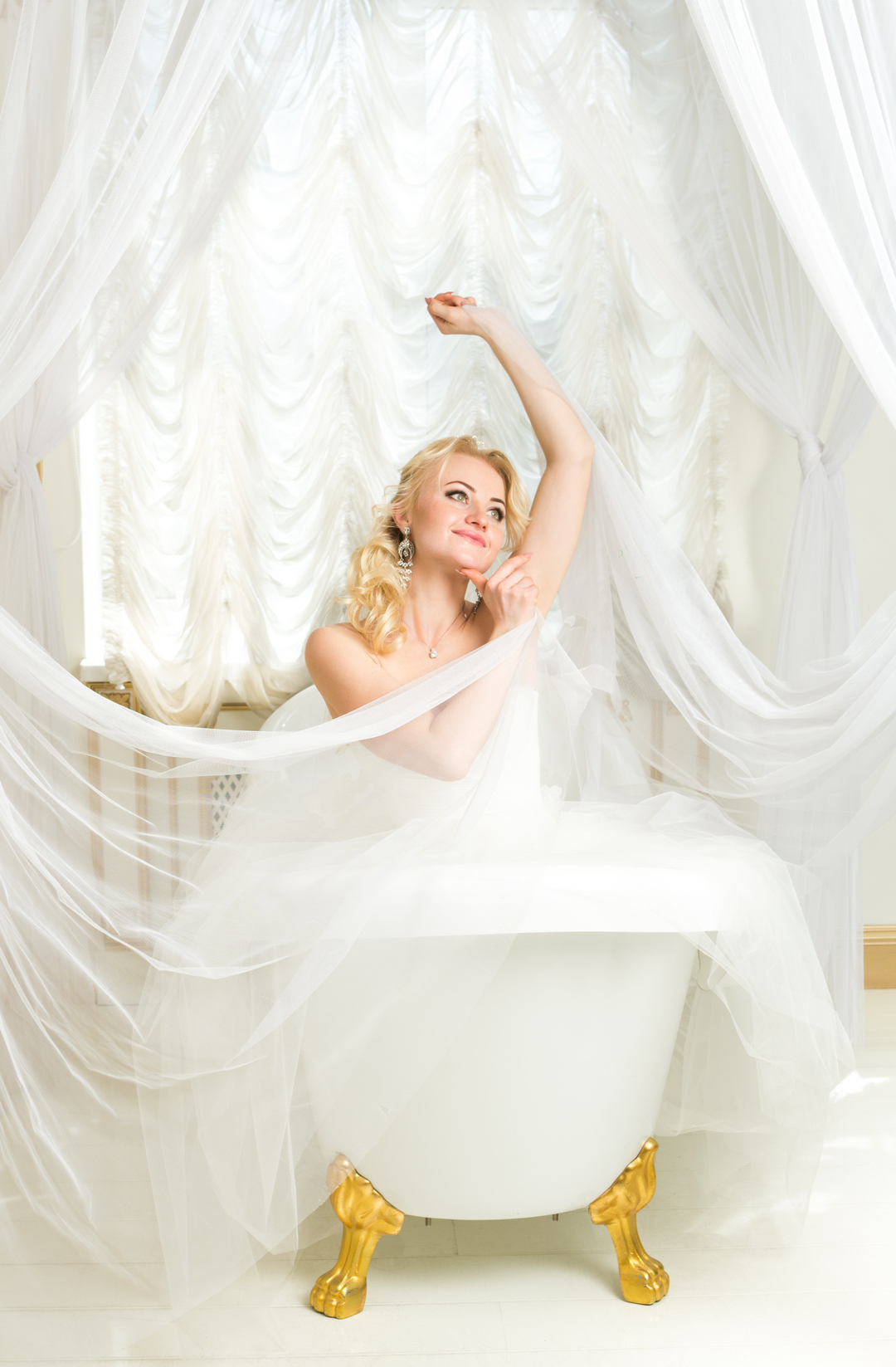 Фото Свадебная сьемка