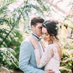 Весільна фотозйомка, пакетні послуги