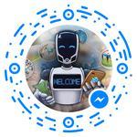 Чат-бот для Фейсбук