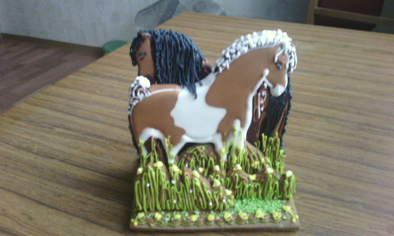 Фото Сани или лошадки 3