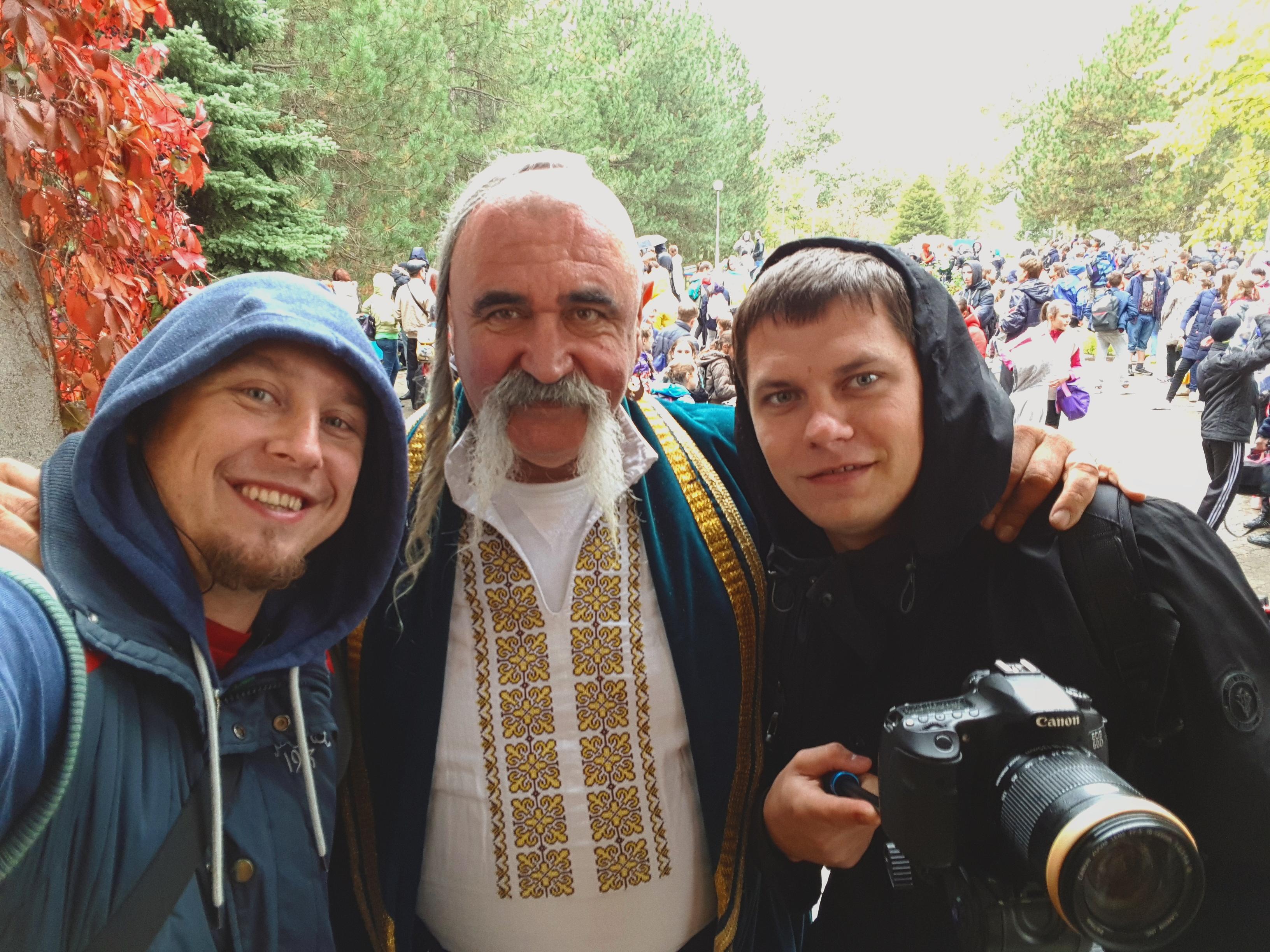 Фото Видеопродакшн 2