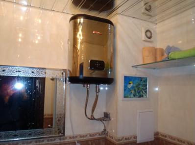 Фото Подготовим квартиру к продаже или аренде 2