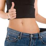 Составлю пп меню для похудения