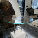 дляРемонт стеклянной мебели любой сложности,профессиональная реставрация стеклянных изделий