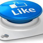 Качественная настройка таргетированной рекламы в Facebook и Instagram.