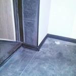 Бригада мвастеров выполнит ремонт под ключ , квартиры или дома