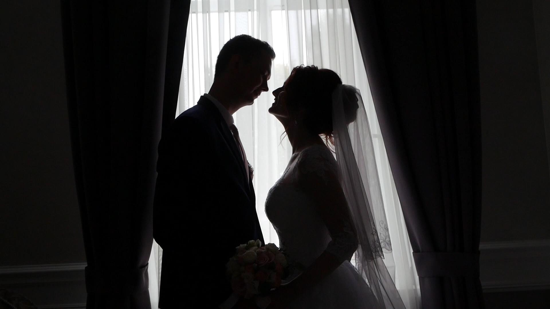 Фото Профессиональная видеосъемка свадьбы в г.Черкассы 2