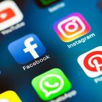 Запущу качественную, и эффективную рекламу Вашего товара в Фейсбук и Инстаграм