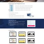 Веб - дизайн, ui ux design