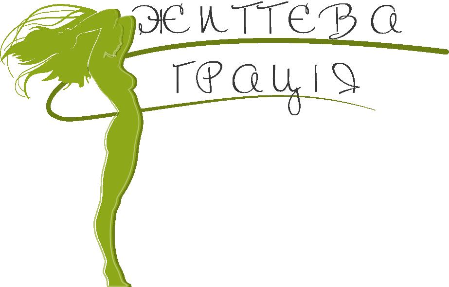 Фото Разработка логотипа 3