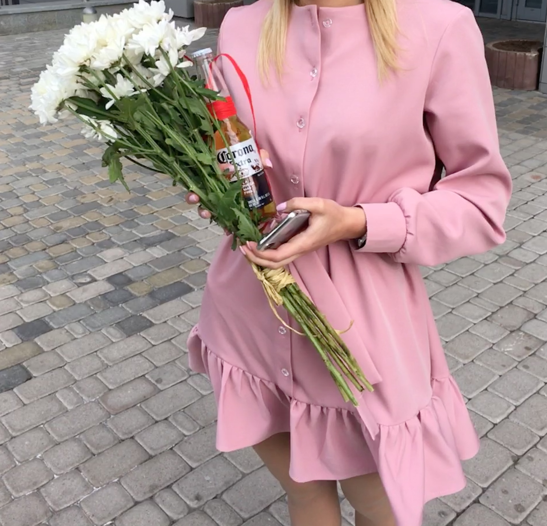 Фото Подарок на день рождения)