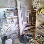Расчет и монтаж систем отопления