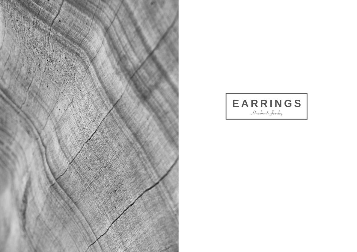 Фото Логотип для страницы категории каталога ювелирных изделий из янтаря и дерева