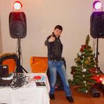 Диджей(DJ)+Ведущий на Ваш праздник свадьбу, юбилей, корпоратив