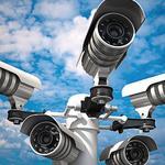 Обслуживание систем видеонаблюдения и спутникового телевидения