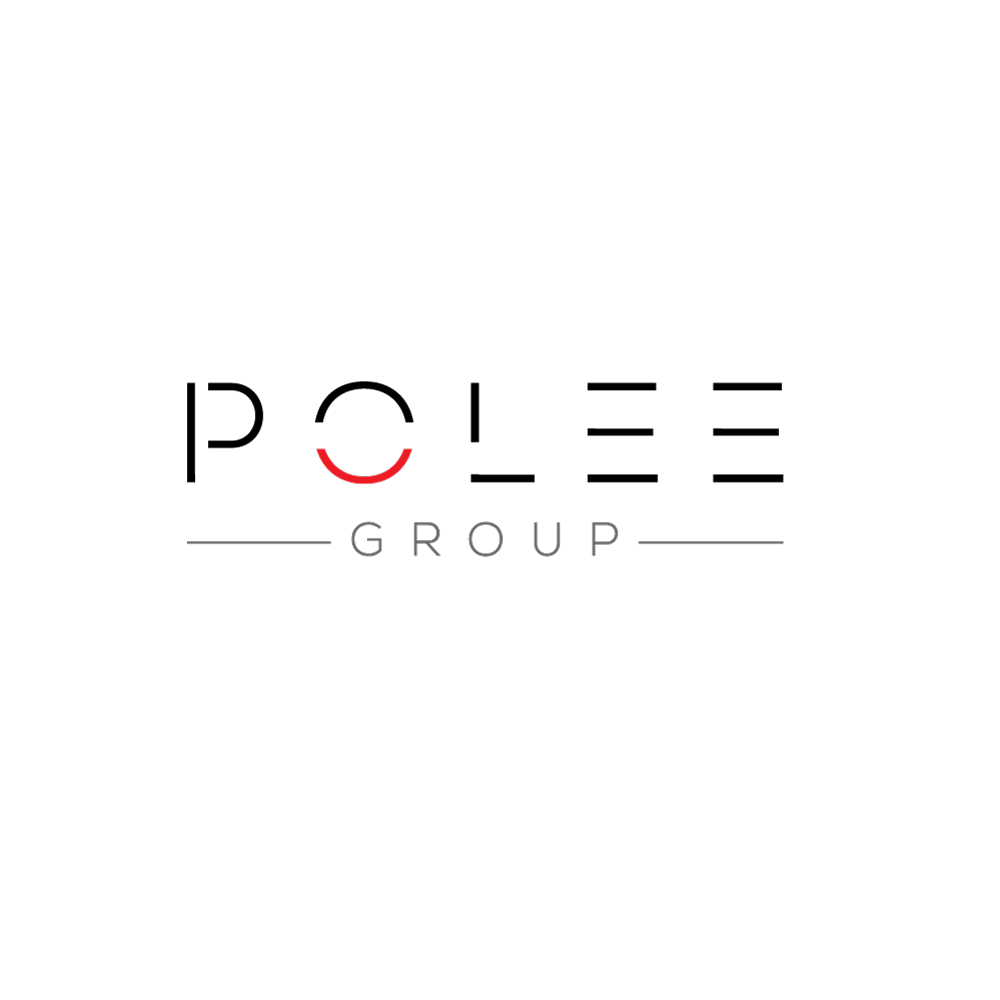 Фото Логотип для интернет-магазина