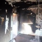 Уничтожение неприятных запахов в Харькове