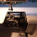 Профессиональный ремонт швейных машин и оверлоков