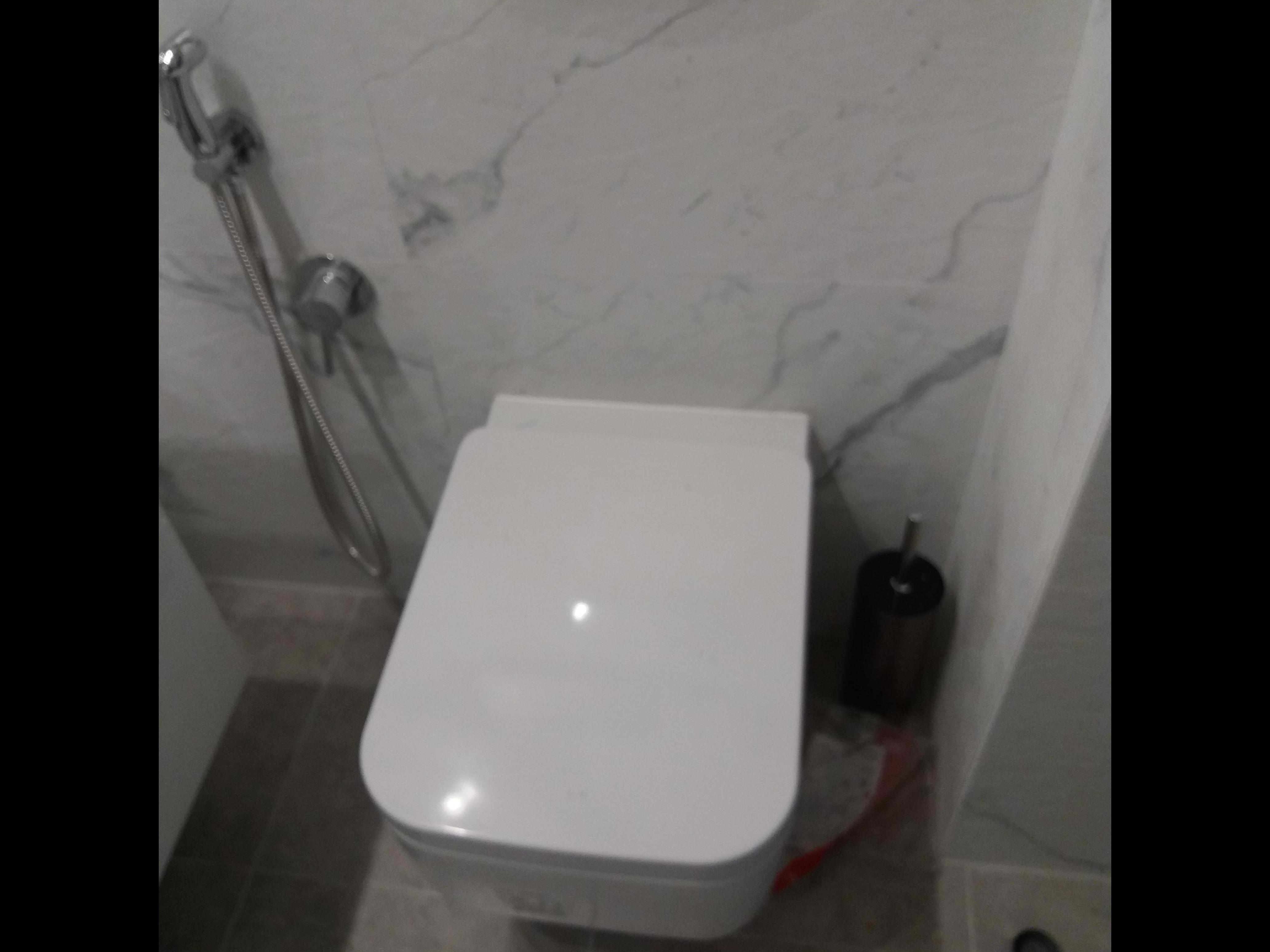 Фото Установка , подключение санитарных приборов. Биде, унитаз, смесители, ванны, душкабины.