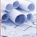 Проектирование зданий и сооружений.