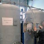 Монтаж и обслуживание систем очистки воды (питьевой, технологической, бассейновой, сточной, оборотной…)