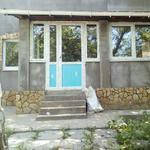 Установка окон,дверей,балконов.