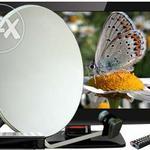 Ремонт LED,LCD Телевизоров,Мониторов,СВЧ Печей,Цифровых DVB-S2,DVB-T2,DVB-C Тюнеров