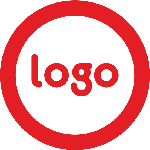 Создание логотипов, слоганов. Нэйминг.