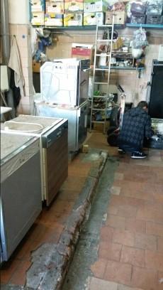 Фото Ремонт стиральных и посудомоечных машин 1
