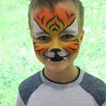 Аквагрим для детей и взрослых