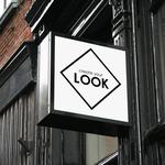 Разработка логотипов (2-3 варианта на выбор)