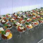 Шеф-повар на мероприятия,свадьбы,дни рождения,крестины, банкеты,корпоративы в офис и другие ваши мероприятия!