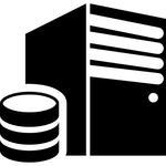 Установка и настройка серверов