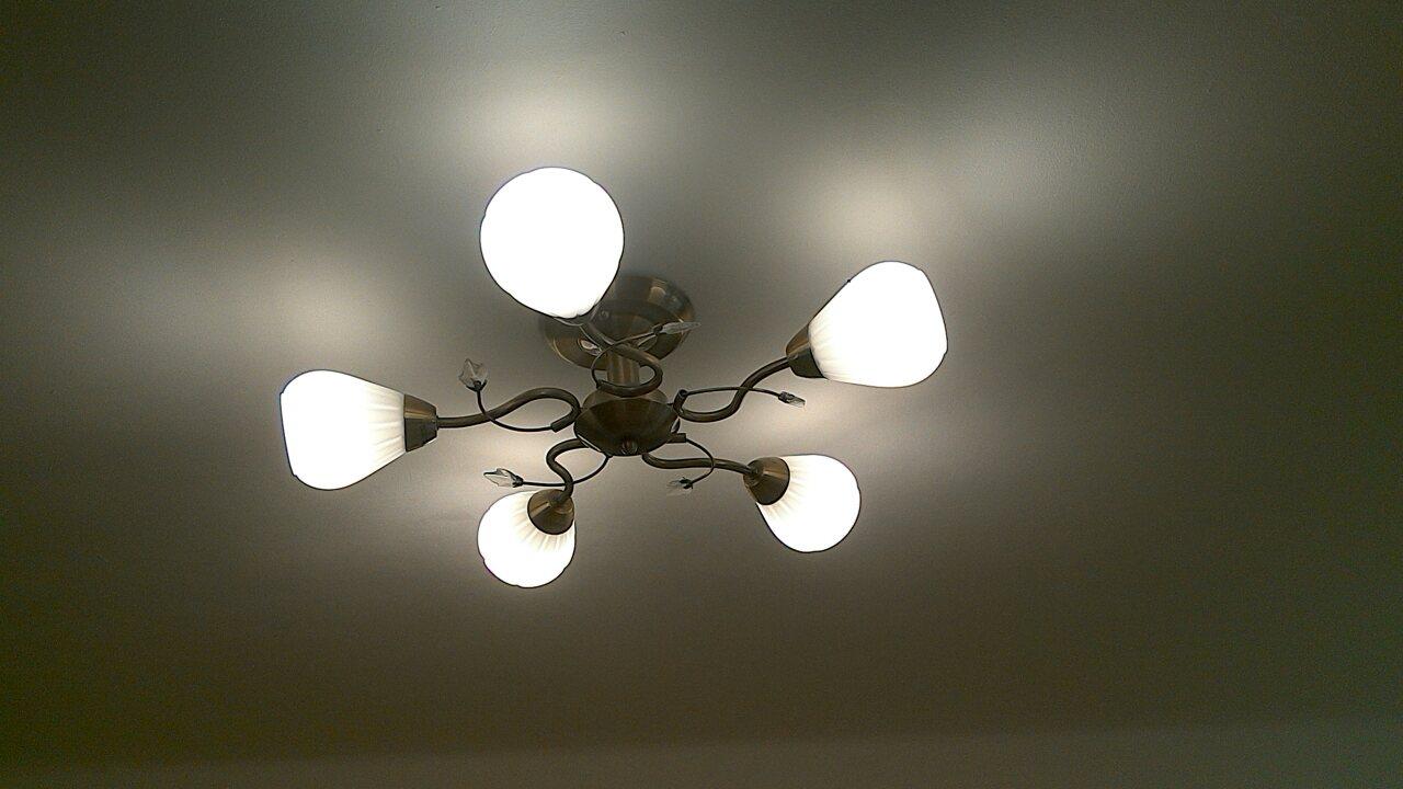 Фото Электрика в квартире замена старой проводки, укладка новой проводки, ШР, розетки, выключатели. Подключение, пусконаладочные работы.