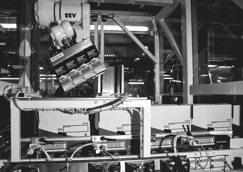 Фото Диагностика ремонт и восстановление электроаппаратной части станков и устройств 1
