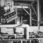 Диагностика ремонт и восстановление электроаппаратной части станков и устройств