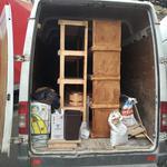 Аккуратно перевезу Вашу мебель и технику. Сборка/разборка и упаковка (по надобности). Большой опыт работы.