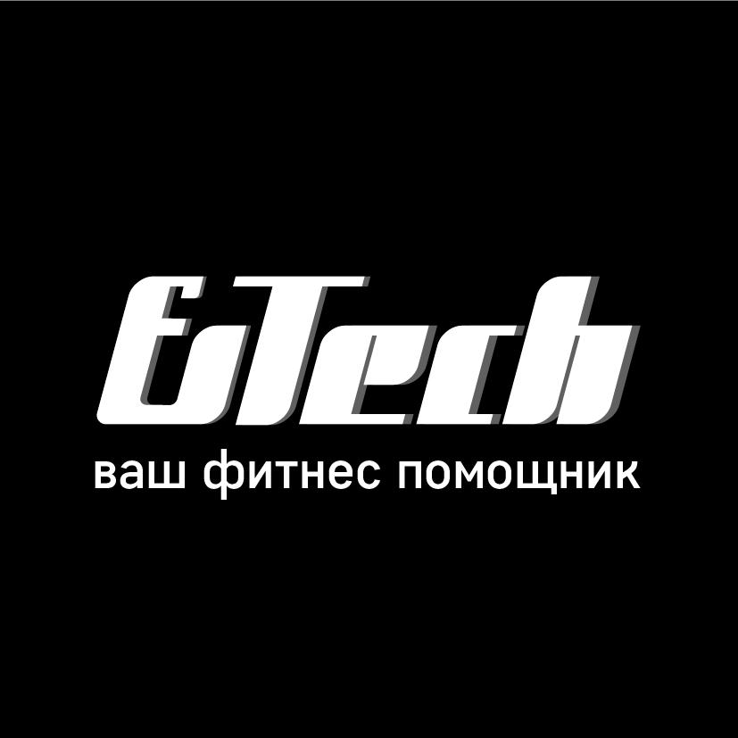 Фото Лого для ютуб-канала