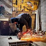 Удаление катализаторов ремонт выхлопной системы