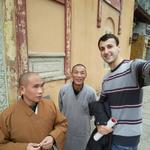 Решение любых задач в Китае