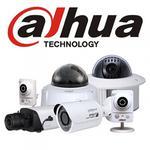 Готовые решения по системе видеонаблюдения Dahua
