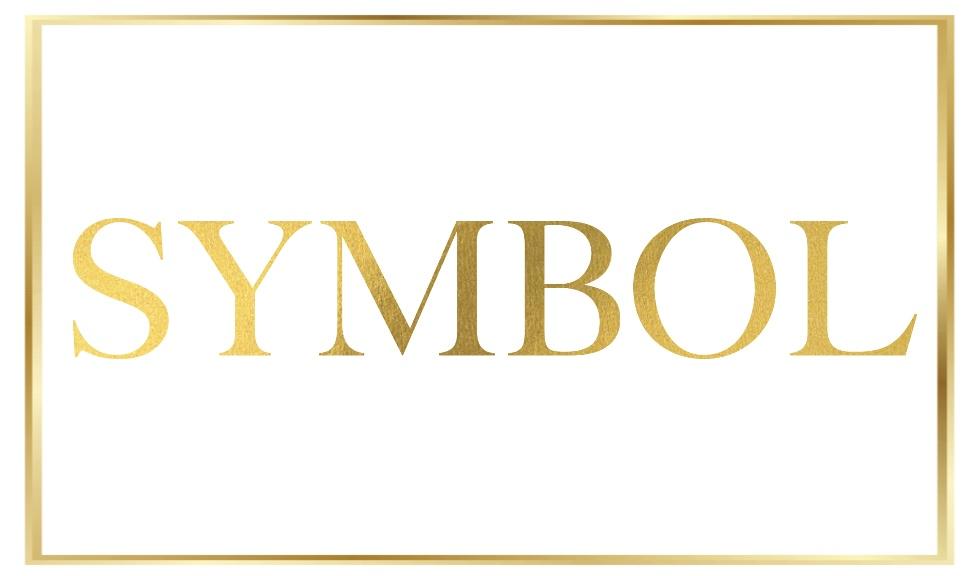 Фото Разработка логотип бренда по личным предпочтениям заказчика