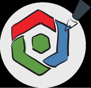 Фото Разработка/Редизайн лого 1