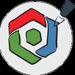 Разработка/Редизайн лого