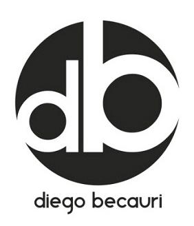 Фото Разработка логотипа для музыкального исполнителя