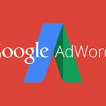 Настрою и запущу Google AdWords